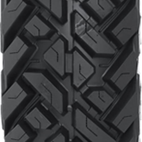 Fuel UTV Tires Gripper - 32x10.00R14 N 8 Ply
