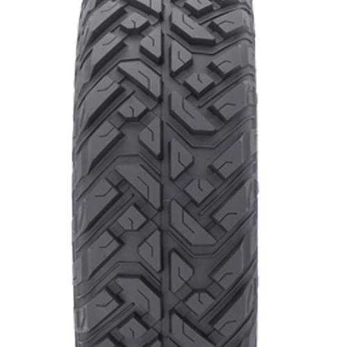 Fuel Tires Gripper T/R/K UTV - 35x10.00R15 N