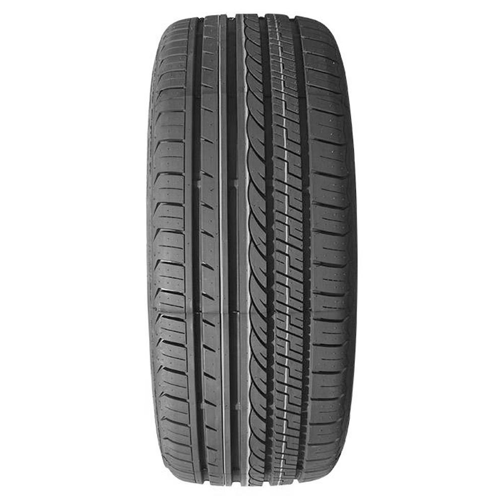 Fullrun Tires F2000 Passenger All Season Tire