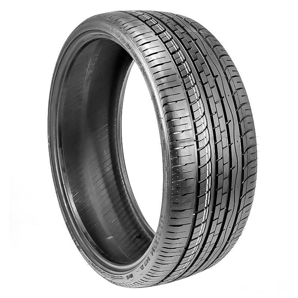 Fullrun Tires F7000 Passenger All Season Tire