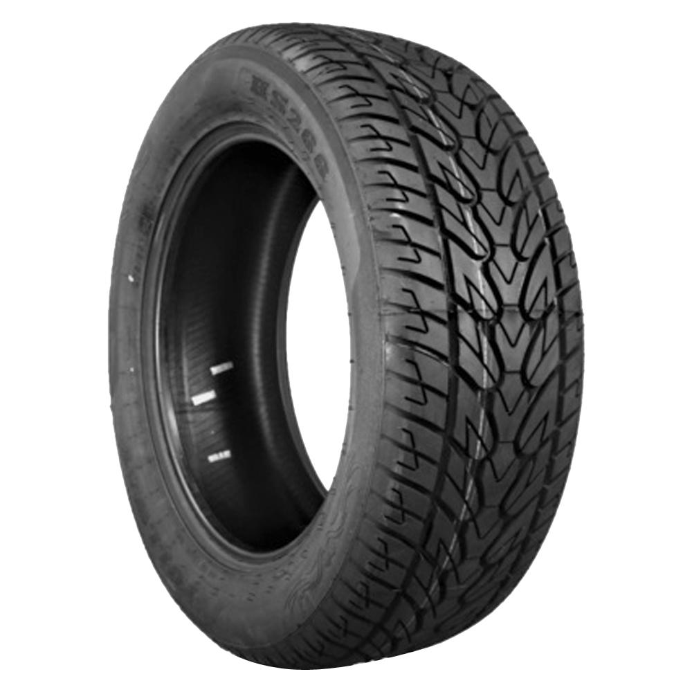 Fullway Tires HS266 Passenger All Season Tire