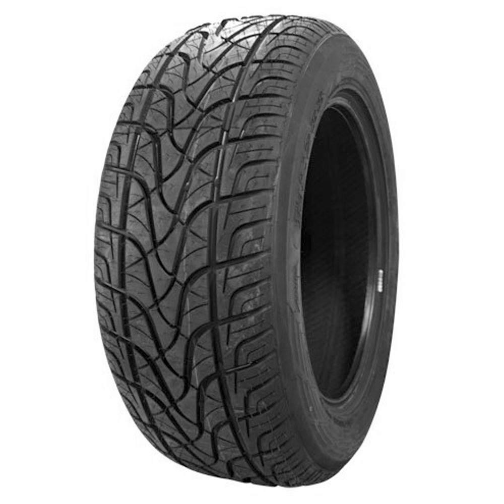 Fullway Tires HS288 Passenger All Season Tire