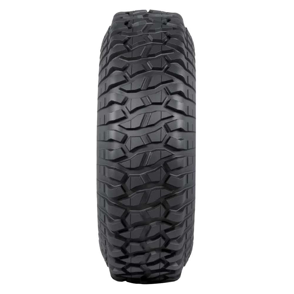 GMZ Race Products Tires Ivan Stewart ATV/UTV Tire