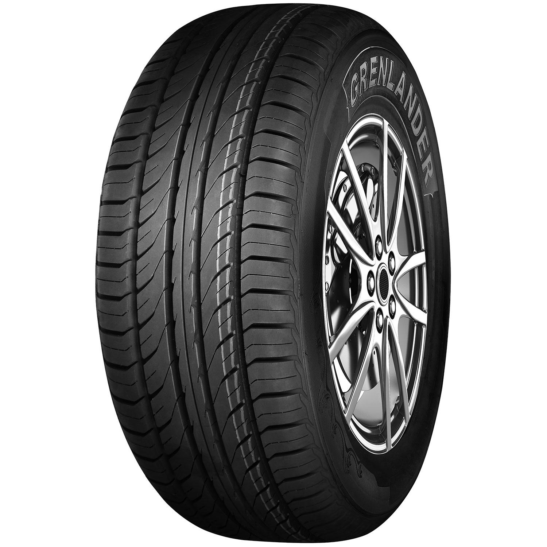 Grenlander Tires Colo H01 Passenger Summer Tire - 215/70R14 96H