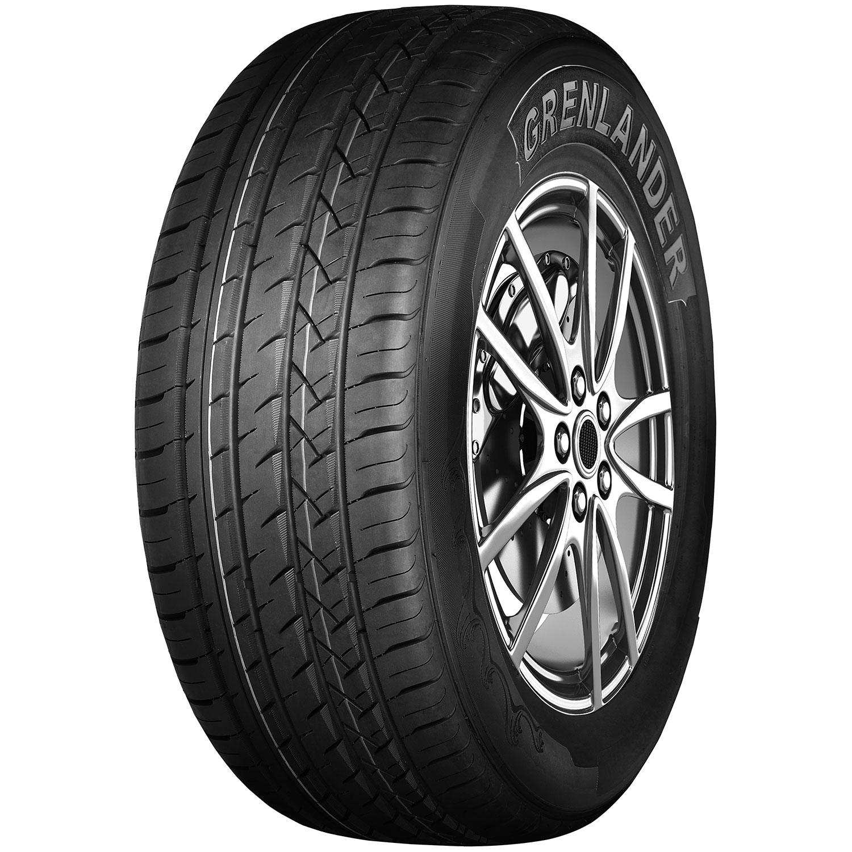 Grenlander Tires Enri U08 Passenger Summer Tire
