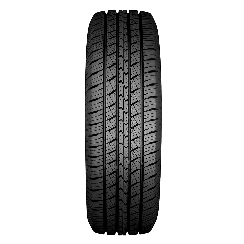 GT Radial Tires Savero HT2 - 275/70R16 114H