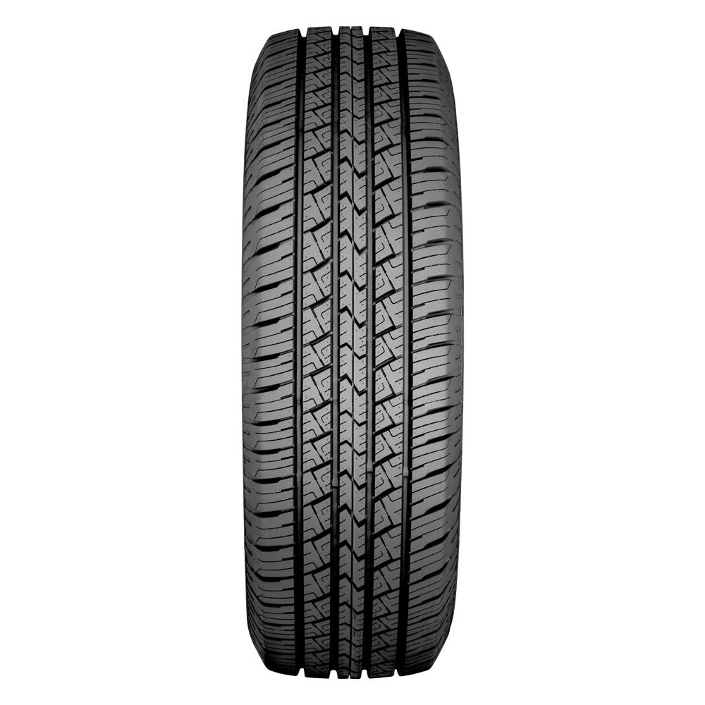 GT Radial Tires Savero HT2 Tire