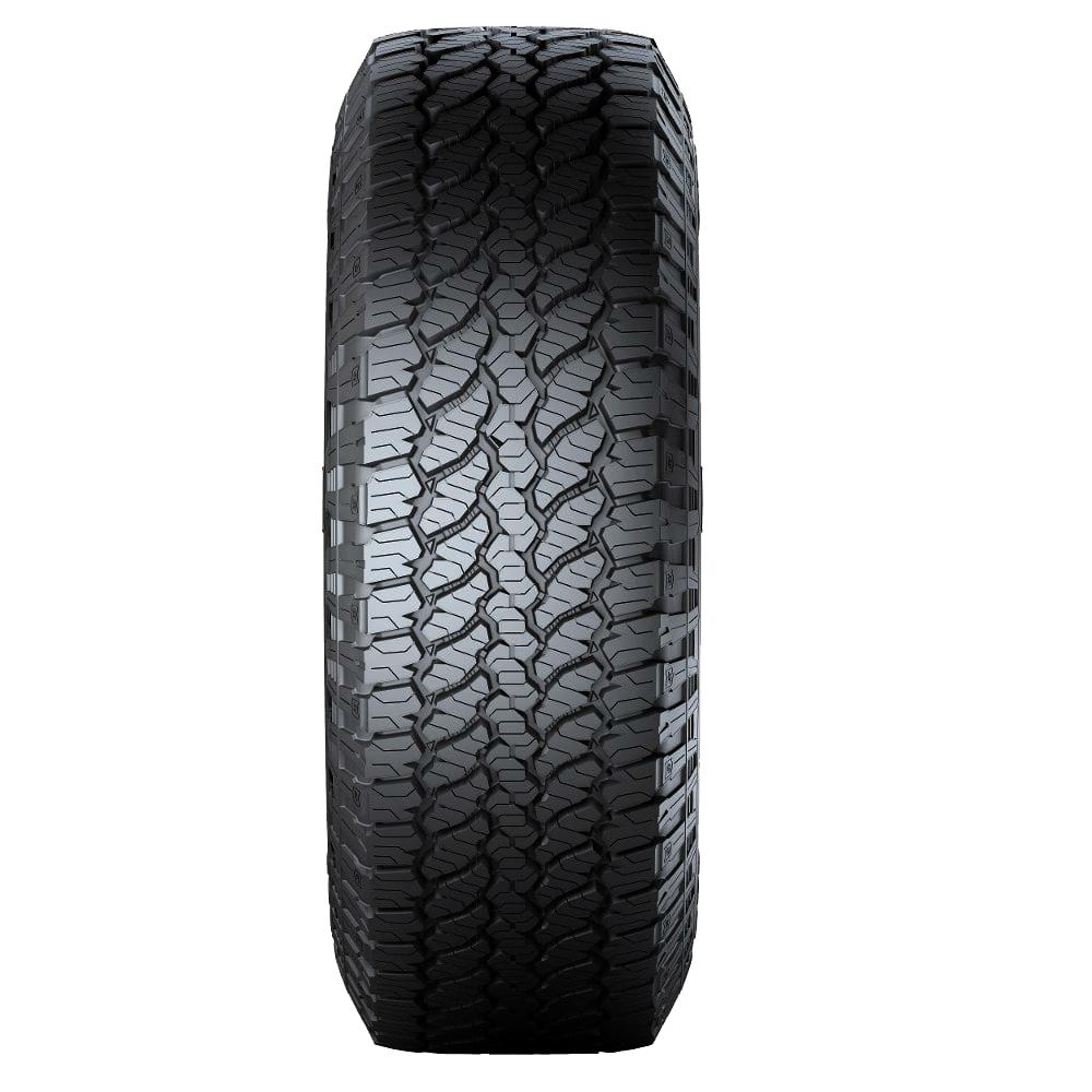 General Tires Grabber AT3