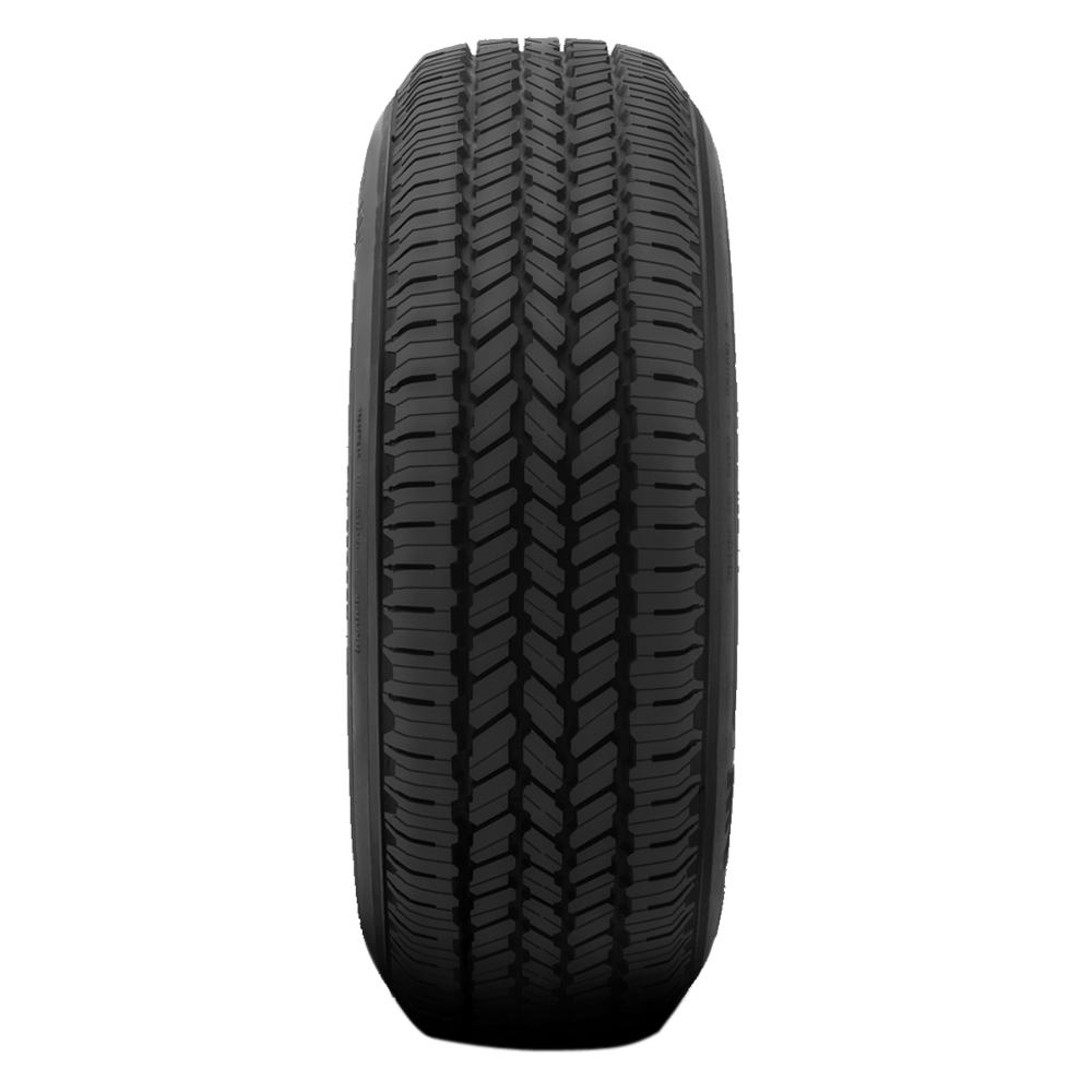 General Tires Grabber AW Passenger All Season Tire