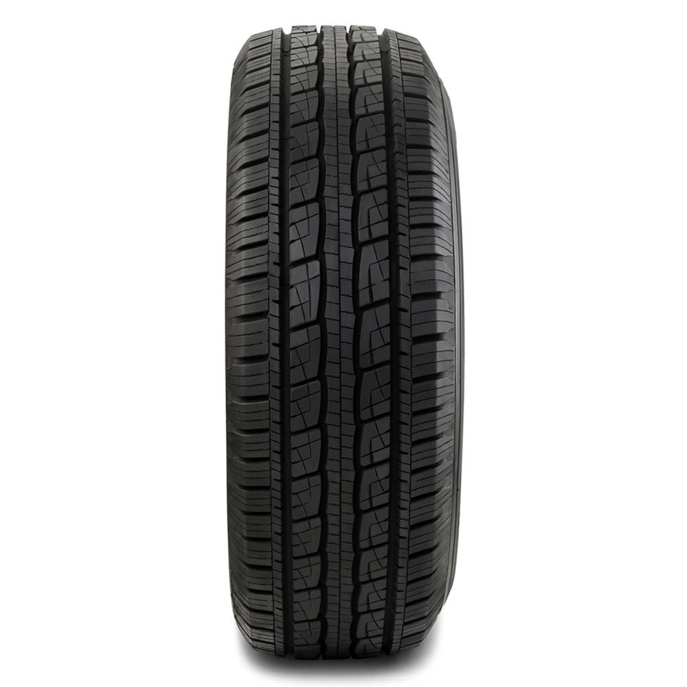 General Tires Grabber HTS60 - 245/60R20 107H