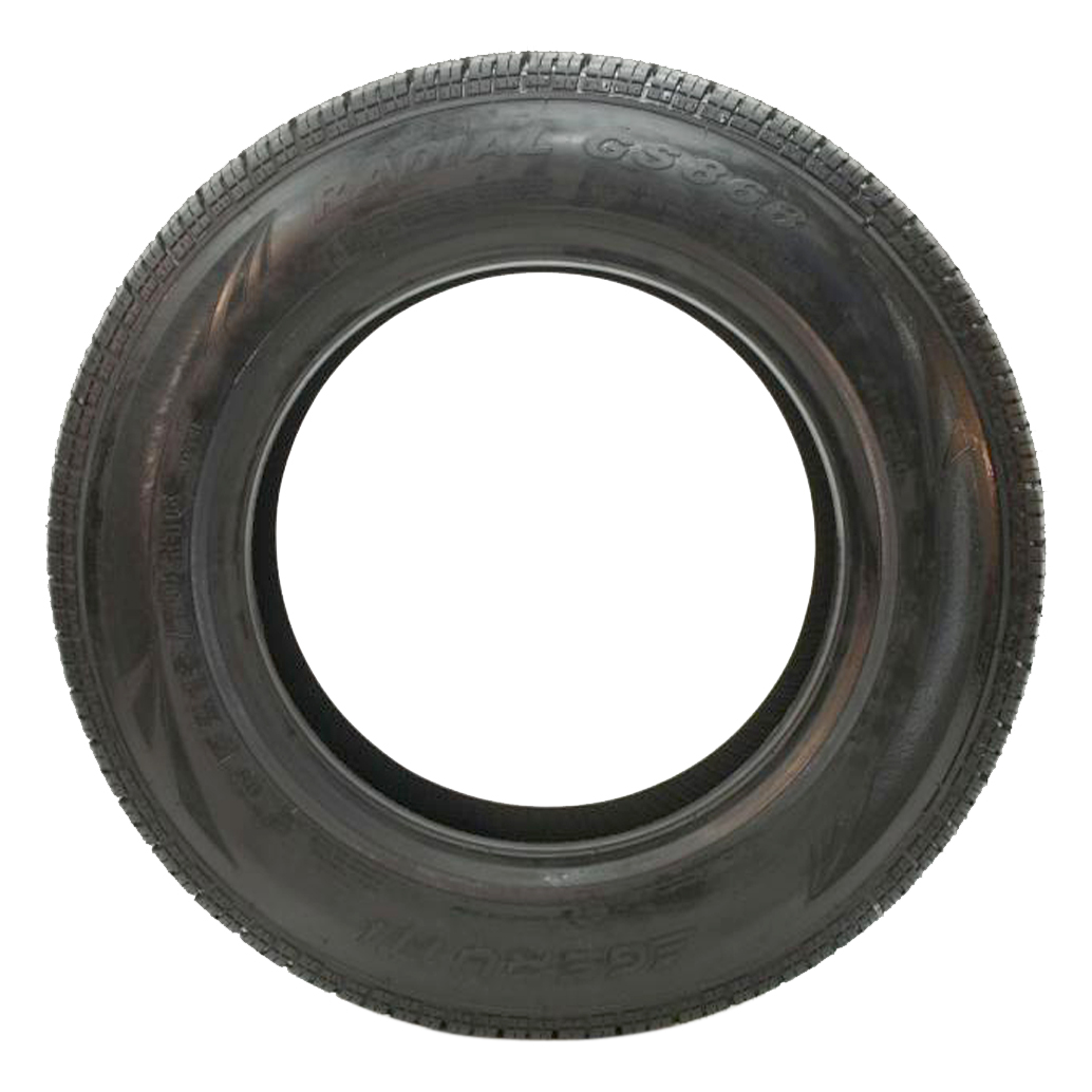 Gerutti Tires GS868 Passenger All Season Tire