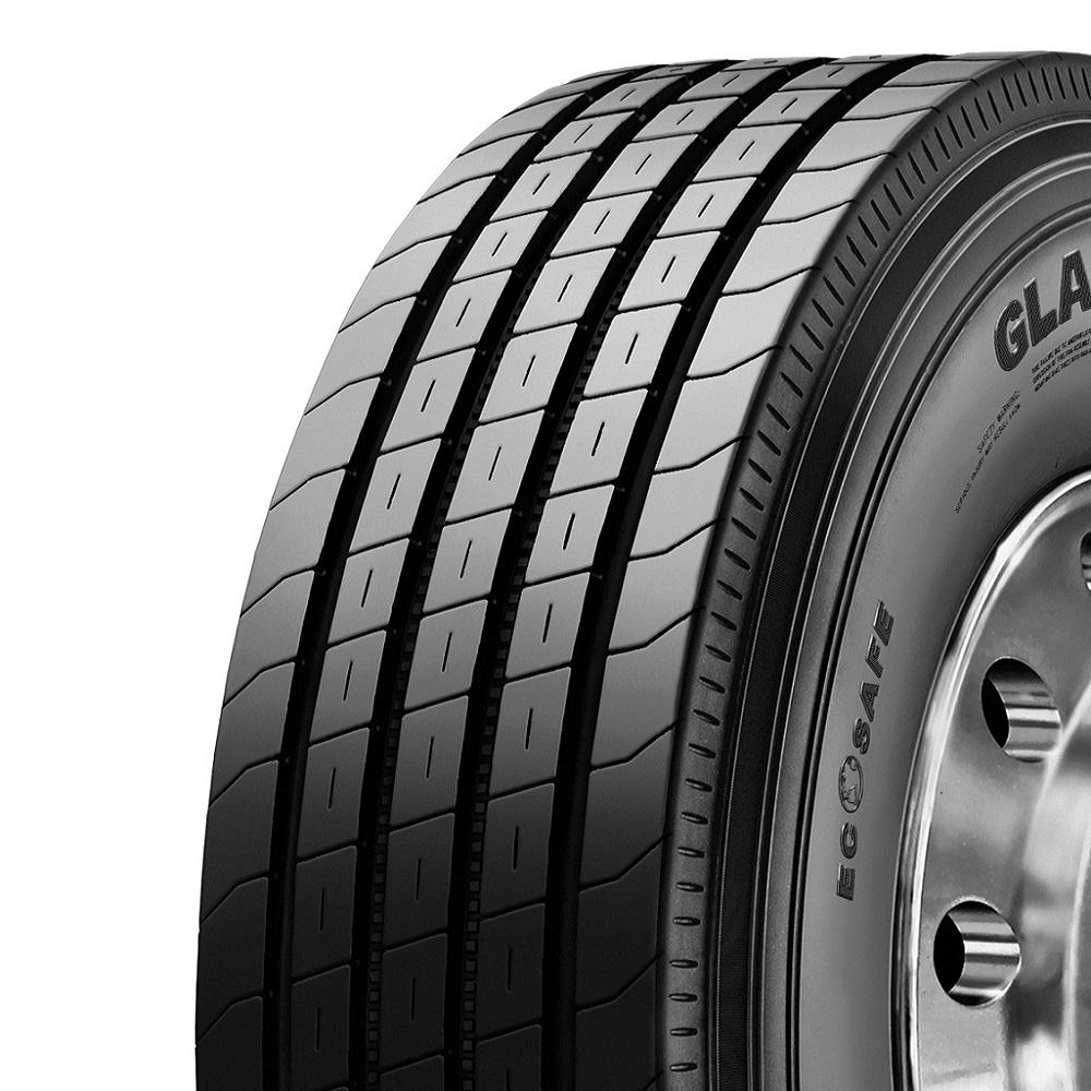 Gladiator Tires QR35-TR Trailer Tire