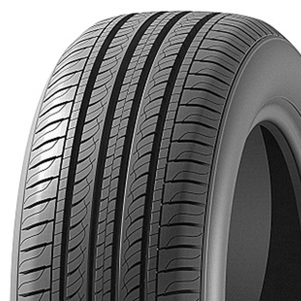 Goldway Tires A320 Tire