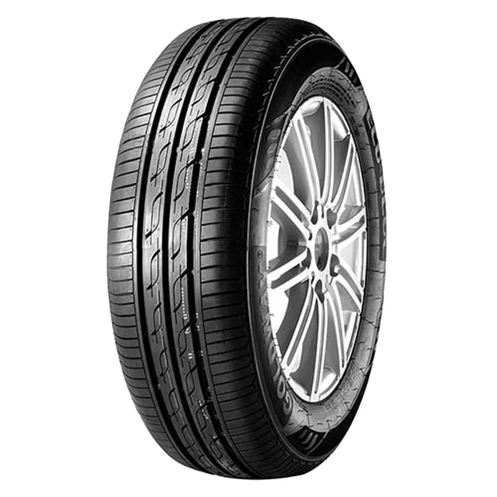 Goldway Tires Eco-Blue Tire