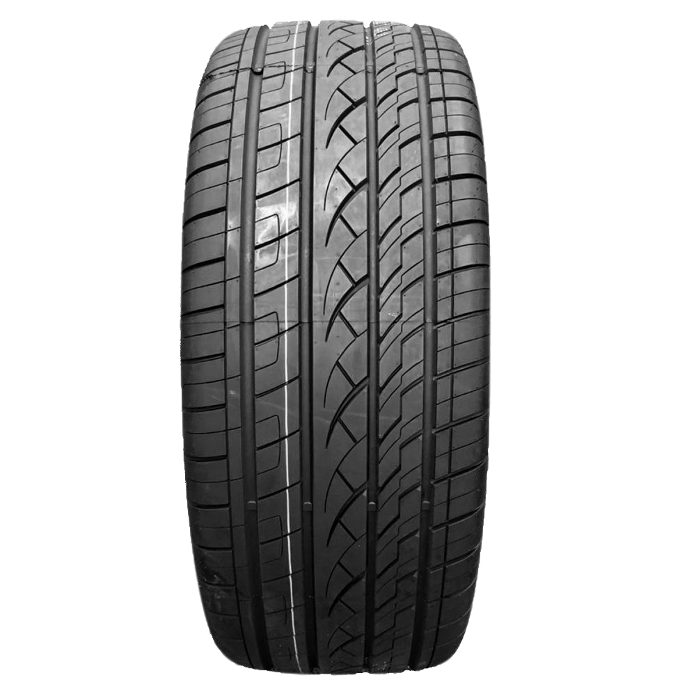 Goldway Tires R828 Passenger All Season Tire - 275/30ZR24XL 101W