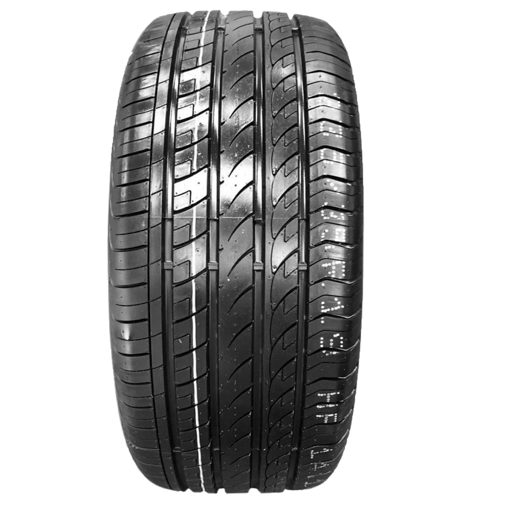 Goldway Tires R838 Tire