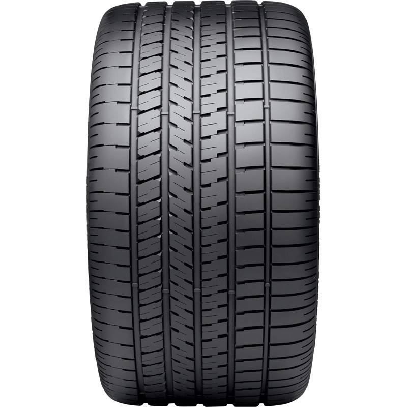 Goodyear Tires Eagle F1 SuperCar - 295/35ZR18 91Y