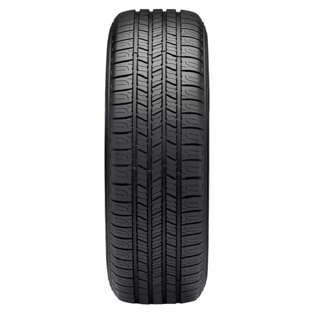 Goodyear Tires Assurance All Season - 205/75R15 97T