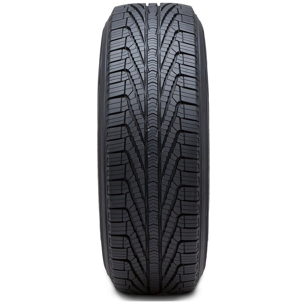 Goodyear Tires Assurance CS TripleTred All Season Passenger All Season Tire