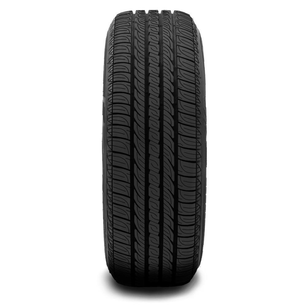 Goodyear Tires Assurance ComforTred Passenger All Season Tire
