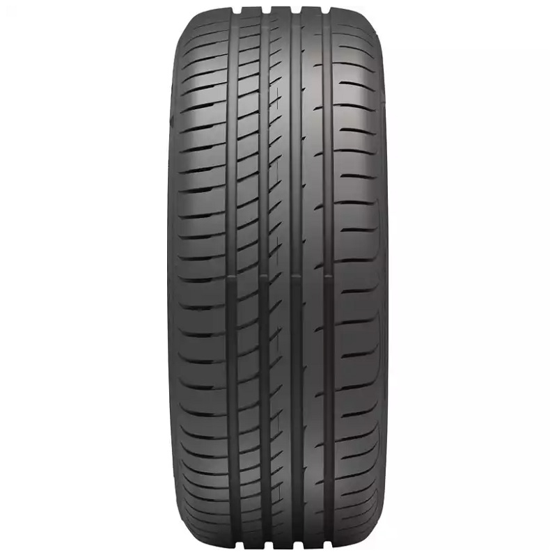 Goodyear Tires Eagle F1 Asymmetric 2 - 295/35R19 100Y