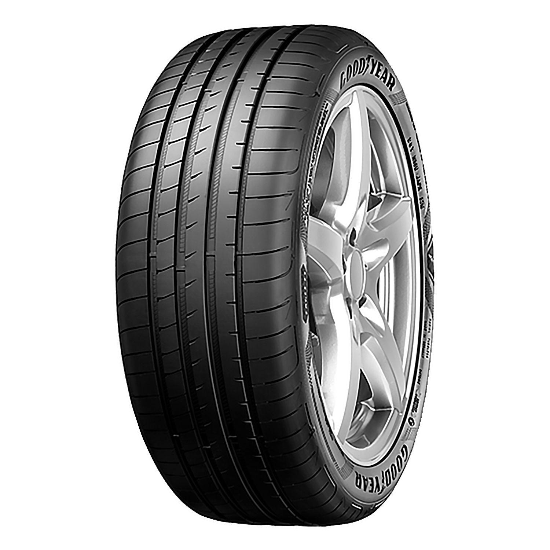 Goodyear Tires Eagle F1 Asymmetric 5 Tire