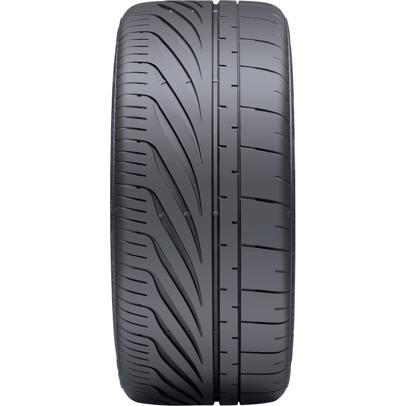 Eagle F1 SuperCar G2 RunFlat (Left) - 325/30R19 94Y