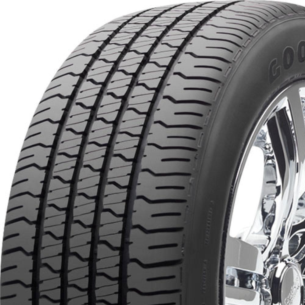 Goodyear Tires Eagle GT II - 305/50R20XL 120H