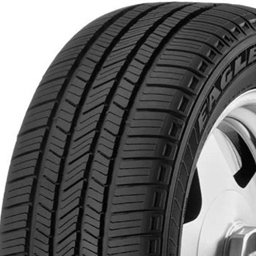 Goodyear Tires Eagle LS-2 - 285/40R19 103V