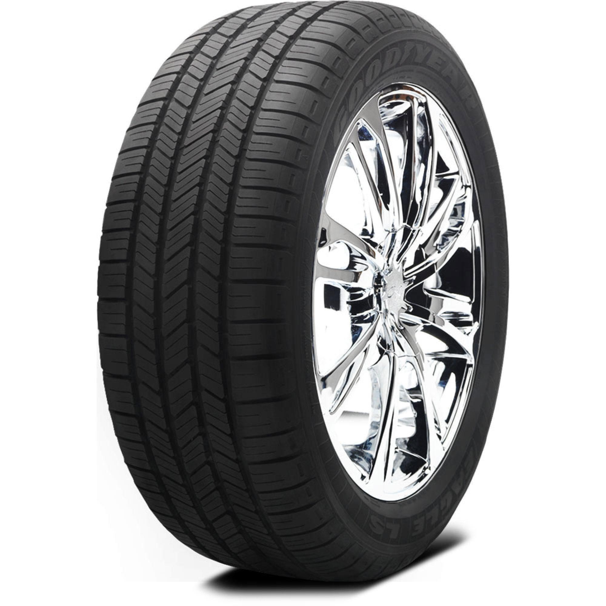 Goodyear Tires Eagle LS Passenger All Season Tire