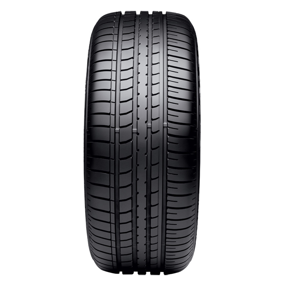 Goodyear Tires Goodyear Tires Eagle NCT5 RunFlat - 285/45R21 109W
