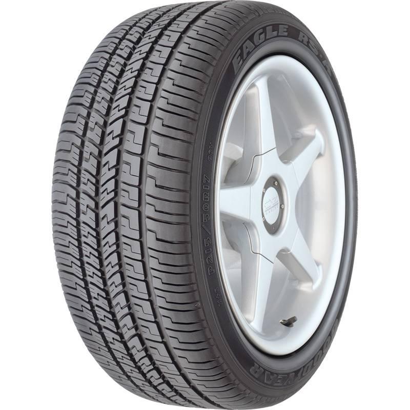 Goodyear Tires Eagle RS-A EMT RunFlat Passenger All Season Tire - 285/40R20 104W