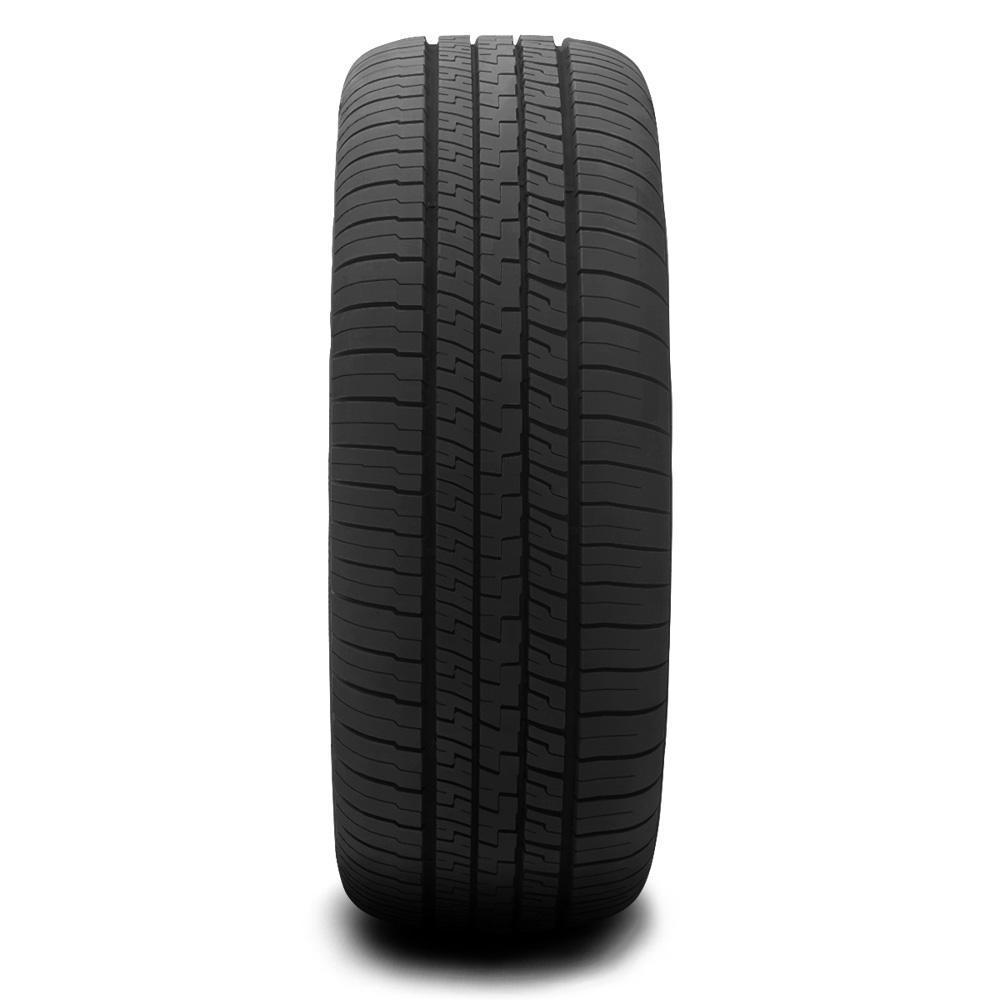 Goodyear Tires Eagle RS-A EMT RunFlat - 285/40R20 104W