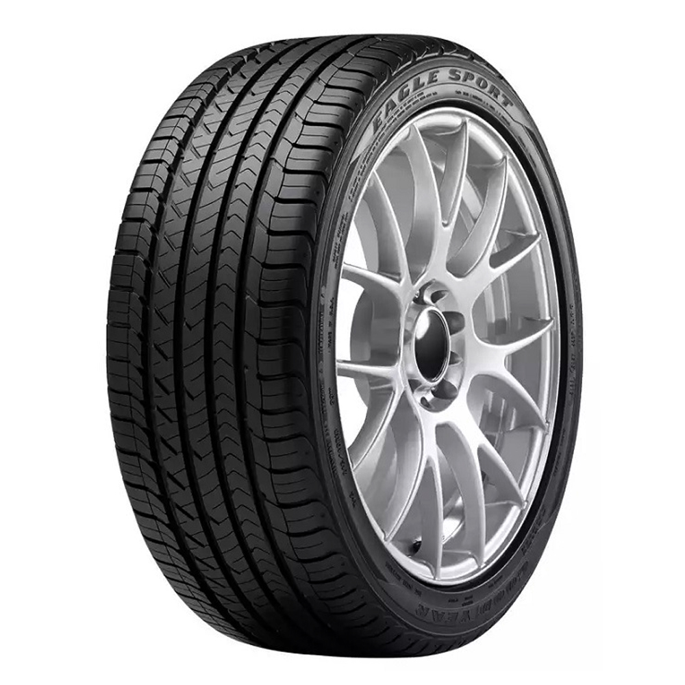 Eagle Sport All Season - 265/45R18 101V
