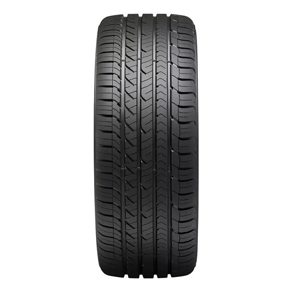 Goodyear Tires Eagle Sport All Season - 265/45R18 101V