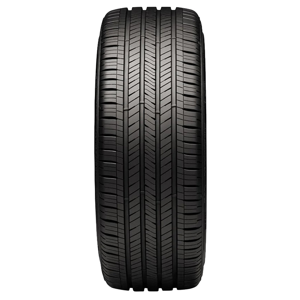 Goodyear Tires Eagle Touring SCT Passenger All Season Tire