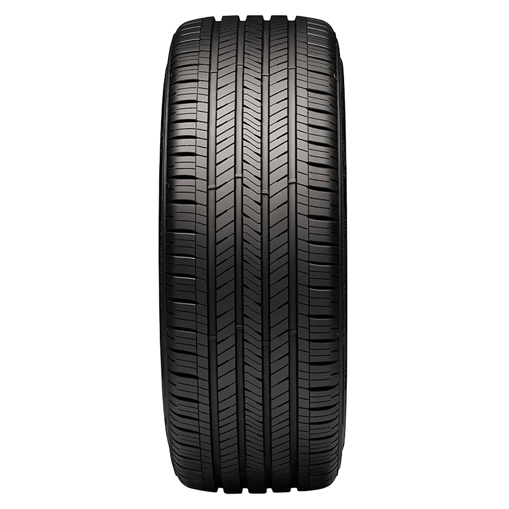 Goodyear Tires Eagle Touring - 295/40R20 106V
