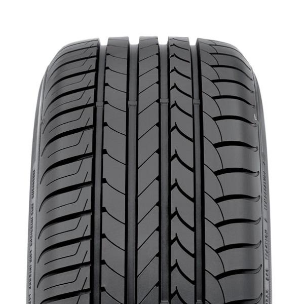 Goodyear Tires EfficientGrip RunFlat Passenger Summer Tire - 285/40R20 104Y
