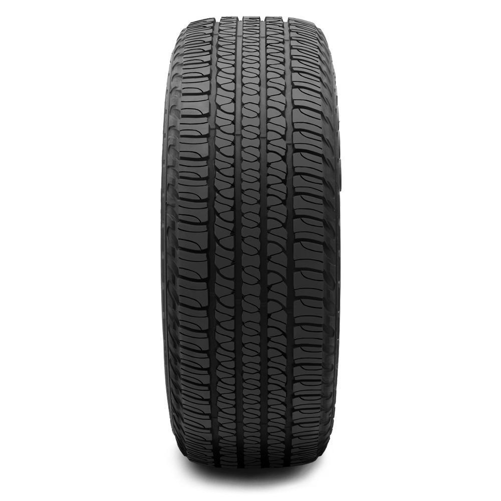 Goodyear Tires Fortera HL