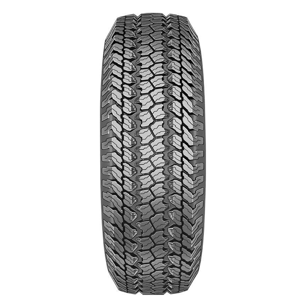 Goodyear Tires Wrangler AT/S Passenger All Season Tire - LT215/75R15 106S 8 Ply