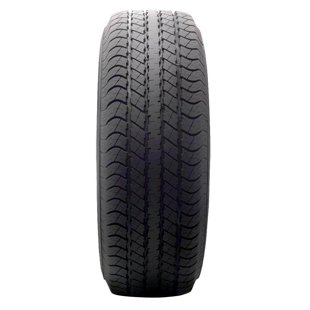 Goodyear Tires Wrangler HP - P255/60R18 112V