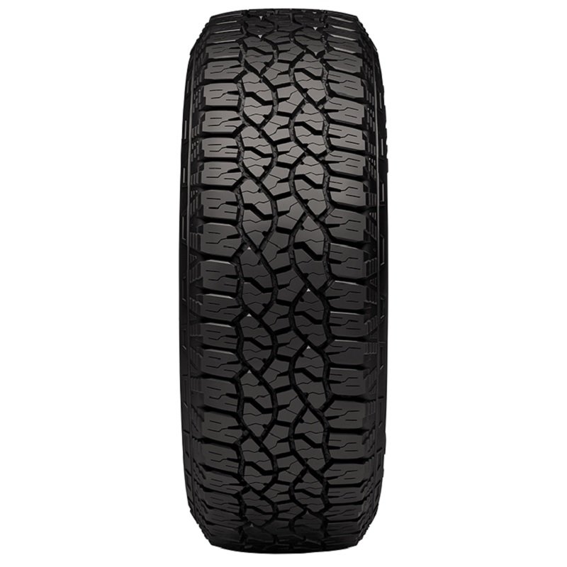 Goodyear Tires Wrangler TrailRunner A/T Light Truck/SUV Highway All Season Tire