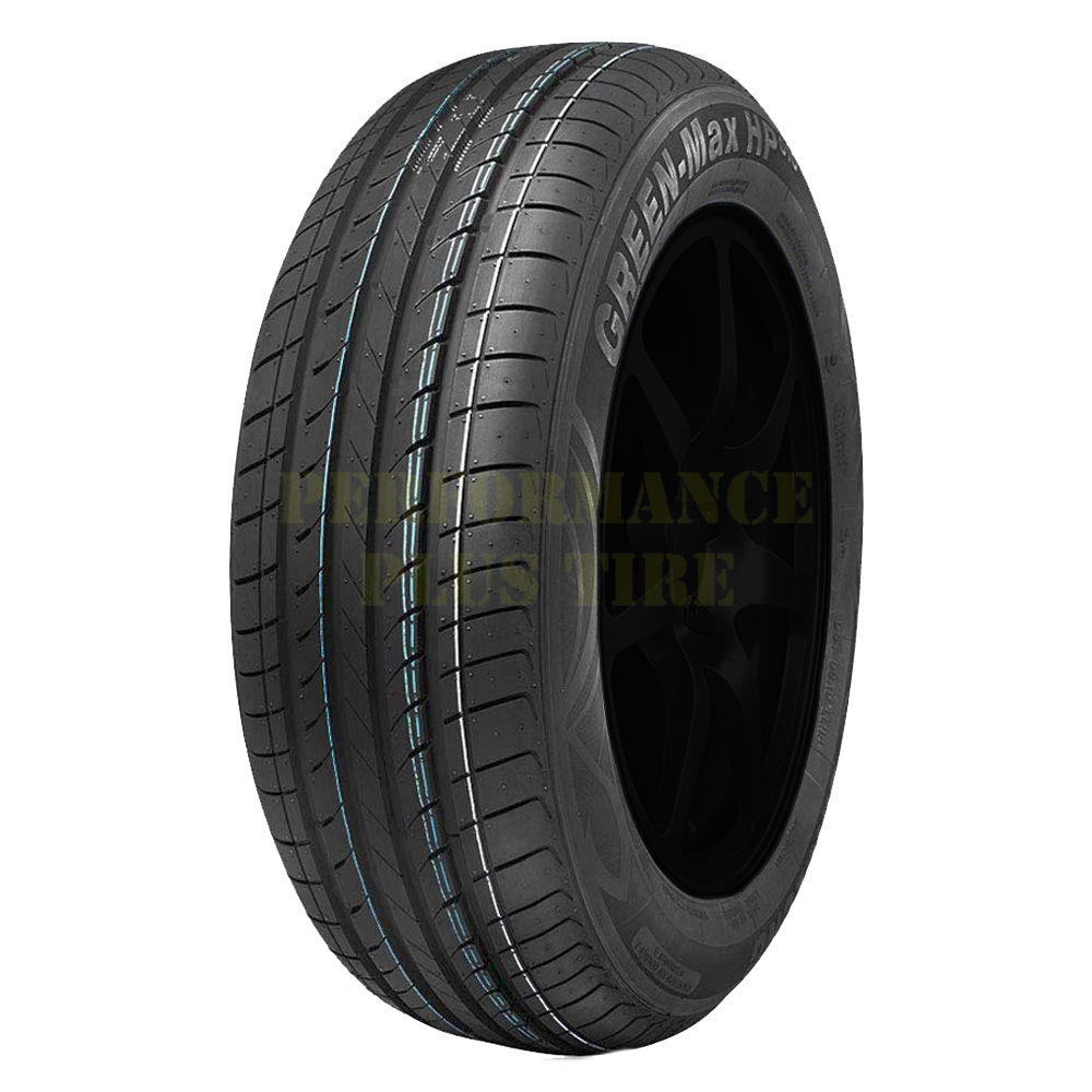 Greenmax Tires HP010 Passenger All Season Tire