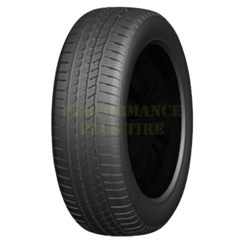 Greenmax Tires Optimum Sport HP Passenger All Season Tire