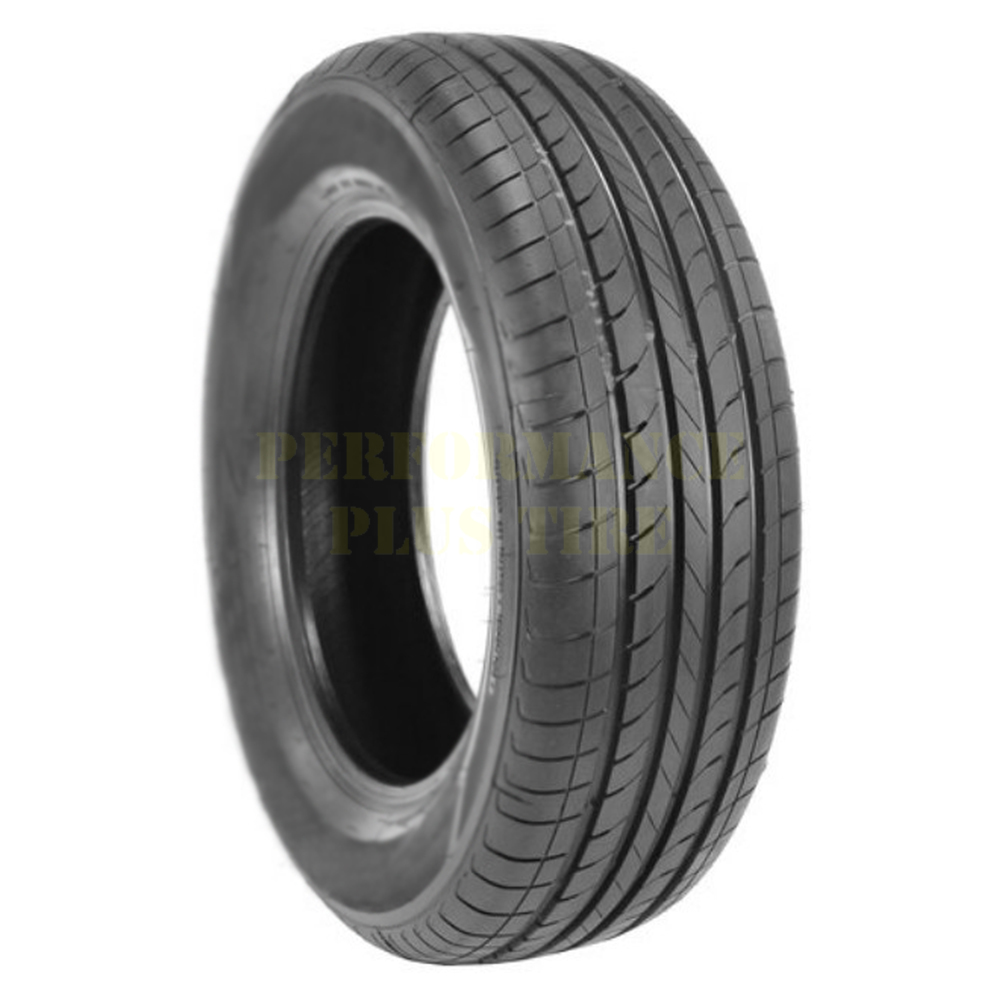 Greenmax Tires Traveler HP Passenger All Season Tire