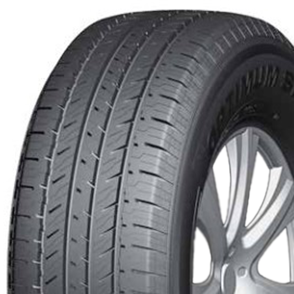 Greenmax Tires Optimum Sport H/T Passenger All Season Tire
