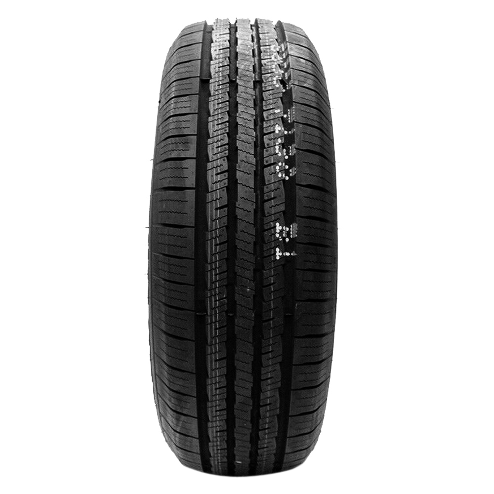 Greenmax Tires Traveler H/T Passenger All Season Tire