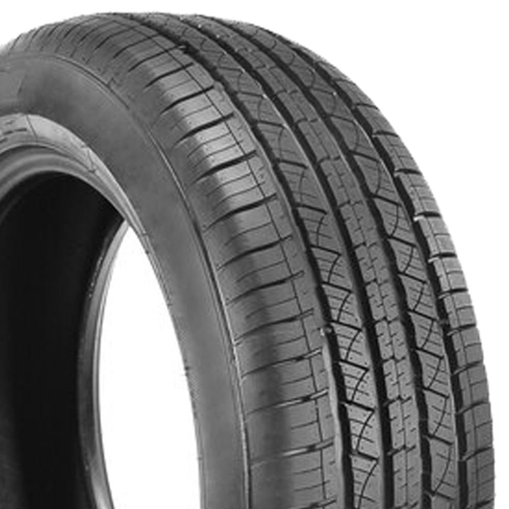 Greenmax Tires Traveler SUV Passenger All Season Tire