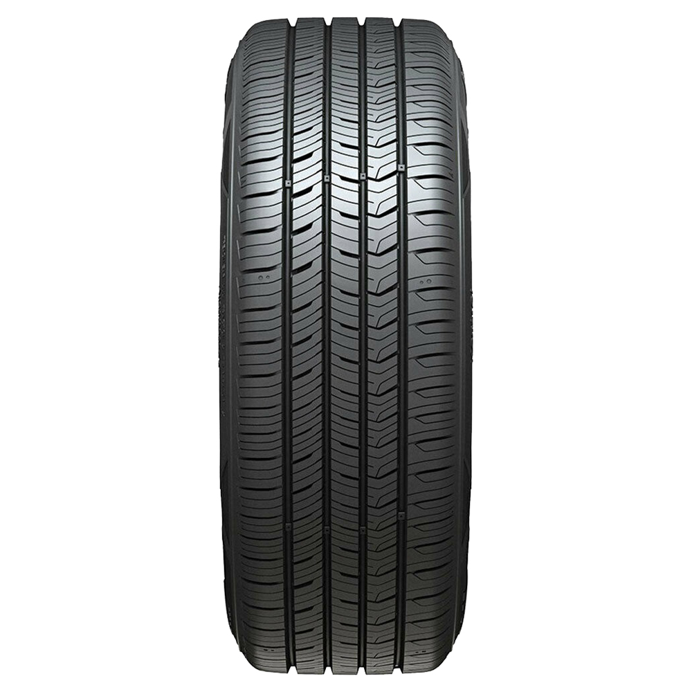 Hankook Tires Kinergy PT (H737) - 245/55R18 103V