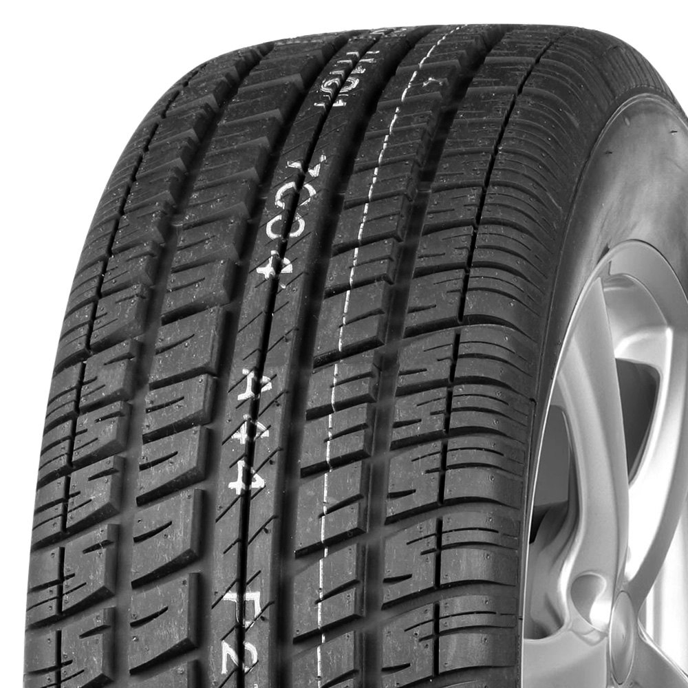 Hankook Tires Ventus (H101)